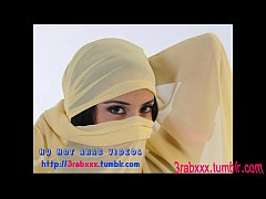 Carmen Soliman Arab Singer Sex Video Tape Scandle - 3rabxxx.tumblr.com