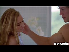 VIXEN Kendra Sunderland and Blair Williams Shar...
