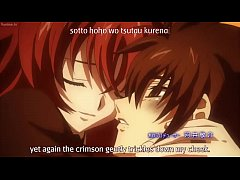 Raizel Highschool DXD 02 Im Done Being Human BD 1080p FLAC BC3E63C2.E.mp4 ( 720p ) 00