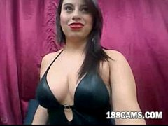 Latina WebCams 070
