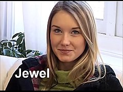 she is a jewel 18 years old -enjoy more at kinkycams.ga