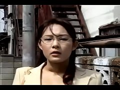 Clip sex Who is this actress and the jav code? (part 2)