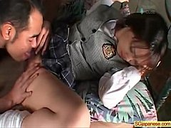 Asian School Girl Get Fucking Hard movie-02 (2)