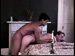 VCA Gay - Latino Nights - scene 5