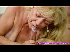 Gilf screwed hard by plumber
