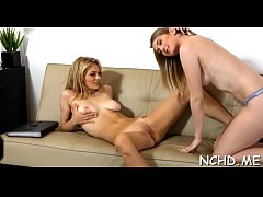 Gorgeous legal age teenager babes take off clothing for the perfect casting