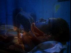 Jaime Pressly Sex Scene in The Journey Absolution