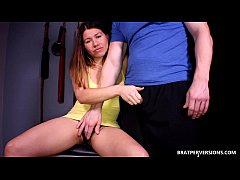 Cuckold POV: Your Wife and her Bull