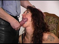 JuliaReavesProductions - Blow Job 1 - scene 7 - video 1 young blowjob cute anus slut