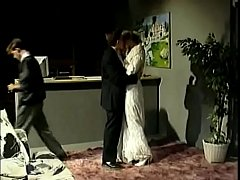 Randi Storm Wedding Day Anal Sex