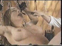 [bondage] fetish-06(very Hot)