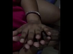 New HD Indian desi horny wife cheating on husband