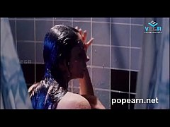 Namitha Bath And Seducing Teen Boy