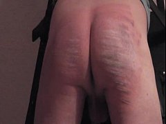 Spanking Tube Your source for free Spanking and Bondage Videos wackme gets punished - - Spanking Tub