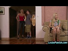 Sex Hard Scene With Used Of Dildo Toys By Lez Girls (leigh&samantha) movie-27