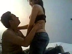 First Night romance get full HD video on tophdvideos.com
