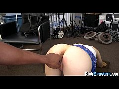 Black Dick Love 18