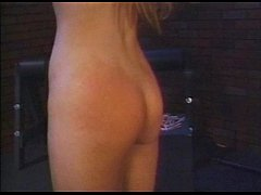 LBO - The Big Bondage Caper - Full movie