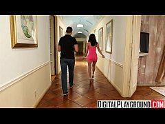 DigitalPlayGround - Call Girl