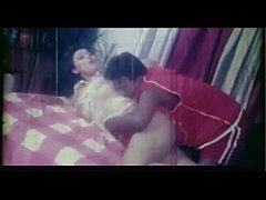 bangla hot song[7]