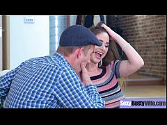 Huge Big Round Boobs Milf (Cathy Heaven) Enjoy Hardcore Intercorse mov-11