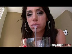 Sloppy Face #04 Heather Vahn, Riley Reid, Juelz Ventura, Tiffany Minx, Skin Diam