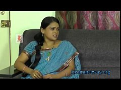 Desi Indian Mature Aunty Arti Enjoying - Free Live Sex - tinyurl.com\/ass1979