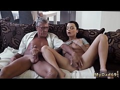 Teen interview bdsm xxx What would you prefer - computer or your
