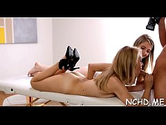 Juicy legal age teenager chicks are ready to do anything on cameras