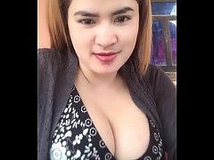 khmer girl on bigo live .MOV