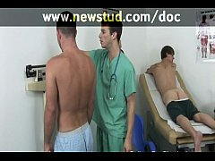 medical person violate intellectual little shaver observatio