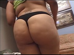 JUSTCUM-IN-IRAQ-THE ARAB CHALLENGE-2206