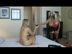 Seduction of a YOUNG GIRL MP4 HD 1080