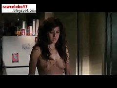 Marisa Tomei Before the Devil Knows You're Dead - rawcelebs47.blogspot.com