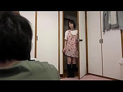 9cac.com japanese teen fuck with big boobs hot ...