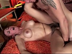 45 year old natural pussy fucked