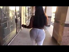 bbw gucci got a phat ass