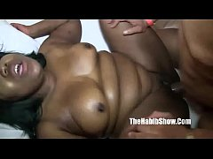 thick 19yr chocloate bet fucked by bbc redzilla