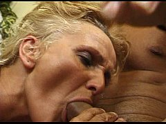 JuliaReaves-XFree - Alt Und Geil 01 - scene 3 - video 1