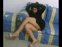 Sexy Arab Girls