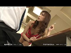 horny teacher seduce student 02