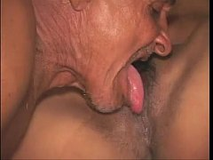 Animal Porn Mobile Movies 3gp,Porhn Xxnxxo Http Bestiality Videos Comvideo Taggirl And Horse Sex 3gp Movies. free picture