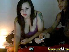 ambitious redhat joanne in adult sex cam do beautiful on outdoo