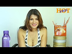 Hot India Girl  Ja Condom Lekar Aavo )# Hindi Hot Jokes # New Hindi Latest Jokes