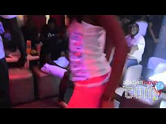 KUITATA DJ STEFFY - YouTube.WEBM