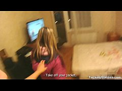 Teeny Gina Gerson tube8 fucked xvideos for a youporn coat teen porn