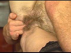 JuliaReaves-XFree - Alt Und Geil 02 - scene 4 - video 3
