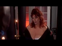 "Last Acting of Kay Parker ""Merchants Of V ..."