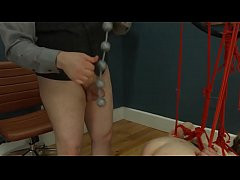 1-To much of rope and extreme BDSM submissive intercourse -2015-10-20-14-25-041
