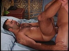 VCA Gay - The Mantinee Idol - scene 1